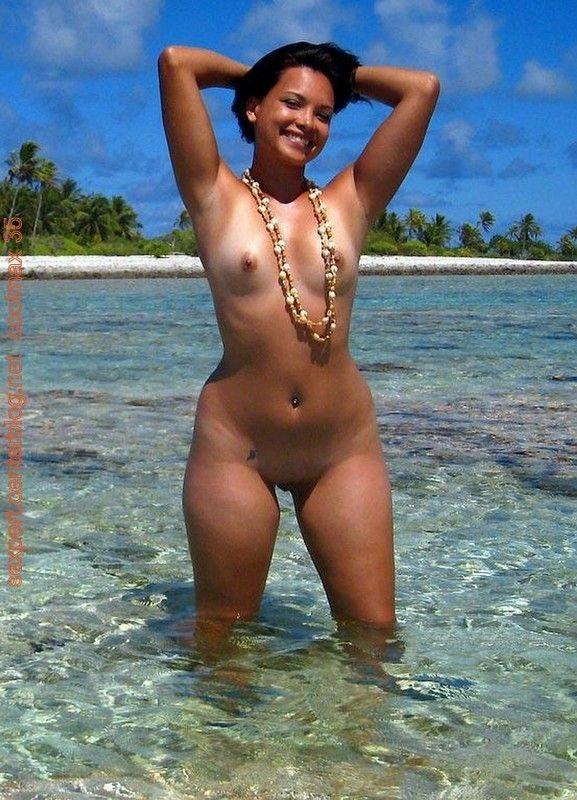 sex sur la plage le sexe shakira