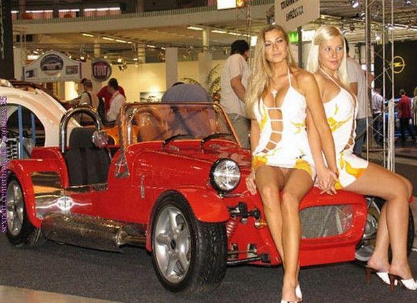 baise voiture blog sur les sites de rencontres