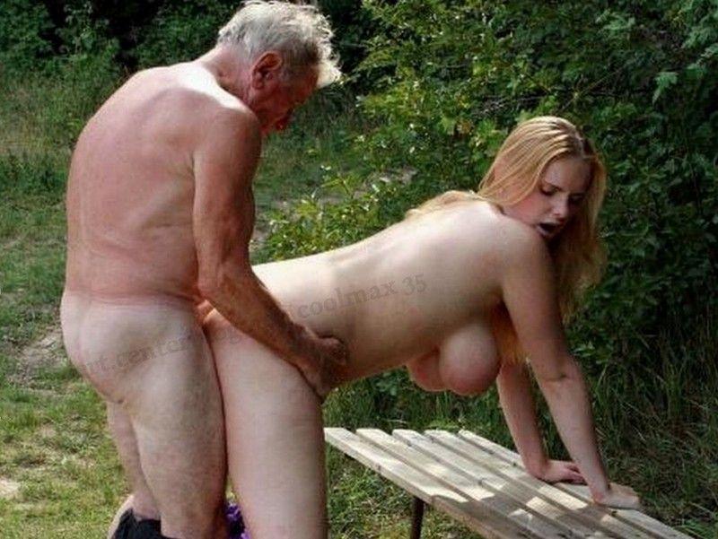 sexe bondage video sexe papy