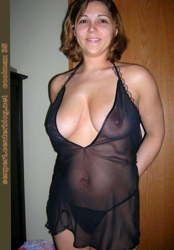 salope en haute marne fille qui se deshabille sexy